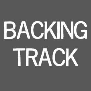 Backingtracks