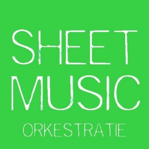 Orkestraties
